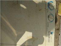 小天鹅6.0㎏洗衣机