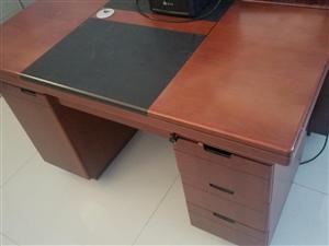 办公桌1.2米