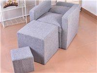 泡脚沙发,三件一套,交易地址石林县东门坊!