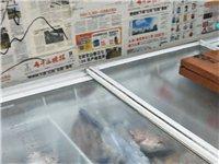 冰柜,灶具,烤炉,空调