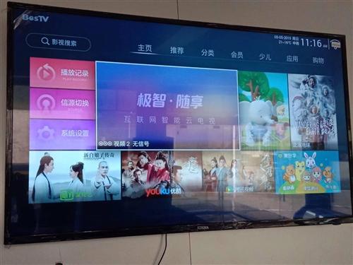大量到货全新32寸液晶电视 特价599 保修一年 批发零售 全新正品假一赔十。 寻乌城南新旧货市场 ...