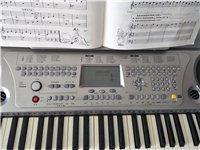 吟飞电子琴