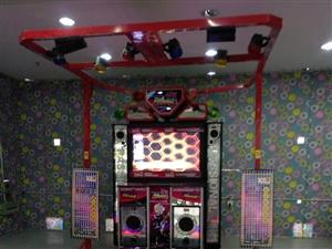 海石湾金海湾商场电玩城转让,全金属框架8成新游戏机低价处理,欢迎感兴趣的朋友来电商议。