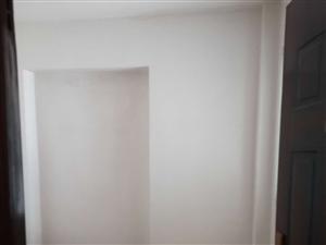 世纪阳光一期61平米。2室1厅,可租可卖。