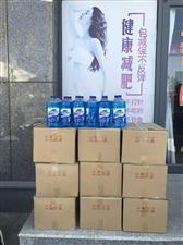 ????玻璃水5�K�X1瓶,10�K�X3瓶,市里�蛞幌淇伤拓�,一箱12瓶,�系��18053598107