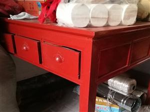 饭店用的不锈钢桌子,秤,签子起子,夹子,洗菜盆,铁门,木门,全部处理了。