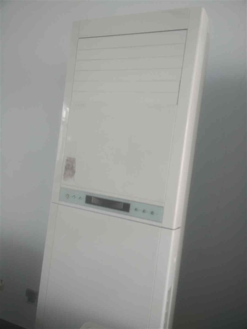 18354353554收售二手空调。维修,移机,?;队裳? data-bd-imgshare-binded=
