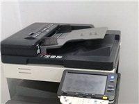 本公司有一批辦公設備(打復印機,打印機,電腦一體機,筆記本,辦公家具等)出售,有需要的電話聯系,交易...
