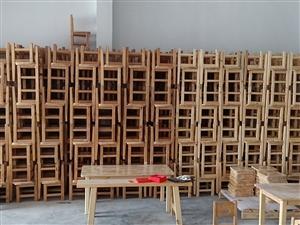 幼儿园木质物品幼儿园木质桌椅板凳书包柜书架水杯柜单人床上下床 幼儿园木质桌椅板凳书包柜书架水杯柜单人...