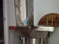 龙运系列炉具刚用半年现低价出售,非诚勿扰