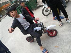 求购二手摩托车一部,汽油三轮摩托车一部联系电话13879702895