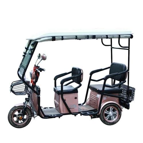 想购买这样电动车一辆   八成新就行    接送孩子用