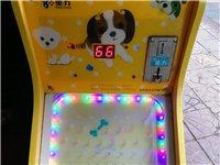 儿童弹珠机游戏机低价出售价格面议。