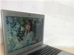 低价出售3笔记本电脑一台,价格便宜,给钱就卖,没有任何问题,在儋州那大