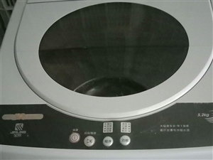 出售�e�^一批9成新�L筒洗衣�C600元,另有�W派油���C,32寸液晶��,�瓮叭�自�酉匆�C。《所有商品半...