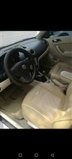 出售09年2.0高配私家车。车况完美。帕萨特同平台发动机。动力十足。寻爱车人,车贩勿扰。