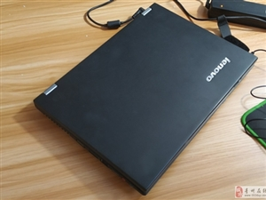 14寸联想i5四核笔记本电脑i5处理器4g内存500g硬盘独立显卡内置wlandvd光驱玩英雄联盟c...