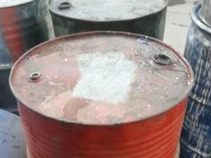 求�500���f�F桶?油桶,漆桶?都可以�系��18654309767