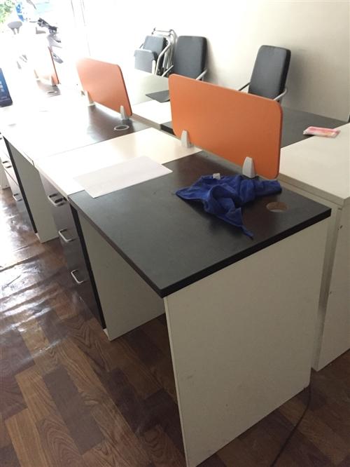 二手商用设备回收空调回收家电回收办公设备回收餐饮回收奶茶设备KTV设备