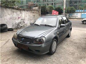 千元练手车出售