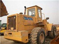 收售二手铲车,挖机,等工程机械