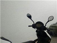 广州广本摩托车出售,自提或骑送去都行。