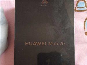 超低价出售华为MTAE20手机 出售99新华为手机,由于用不惯华为手机,现特价出售。原价3999元的...