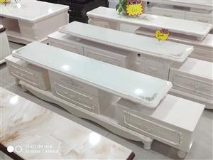 求购二手滚筒洗衣机,有的联系电话18829358545