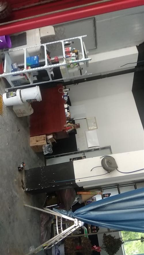 汽车修理厂转让电话13273785226