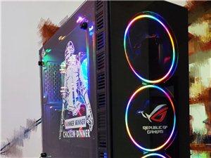 心照壹生DIY电脑发烧店,出售各种全网最低价台式机、笔记本、电脑配件,支持上门升级维修。与其上网买,...