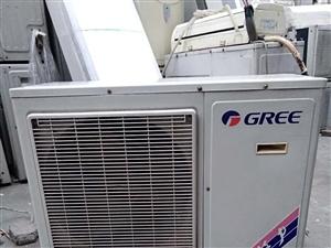 3p格力空调   质量杠杠的  成色好  包安装好