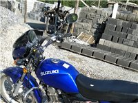 摩托车转让,手续齐全,无任何事故,有需要可致电15086285189。非诚勿扰!