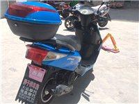 摩托车需要的联系,物美价廉,先到先得13897766560
