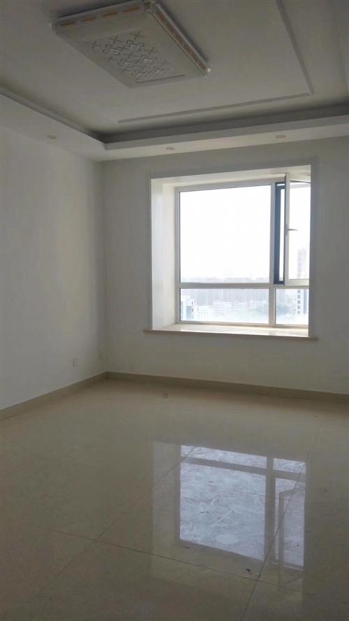 學區房,3室,一手房手續,22樓,50萬