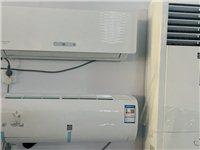 新空调处理:1.5p1680 需要的可以拨打电话咨询或者加微信18780502998了解 数量不...