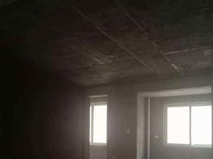 格局合理,采光好,黃金樓層,四室兩廳兩衛兩陽臺,可走一手房手續
