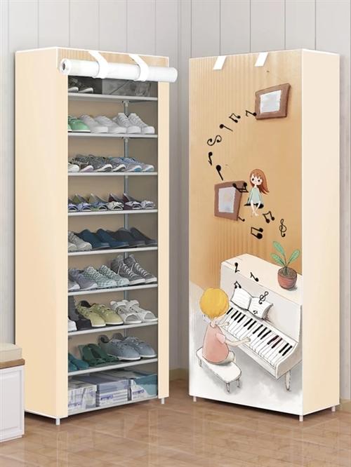 鞋柜,晾?#24405;堋?#25171;包带走。需要的联系,同城交易。
