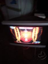 出售二手 创维21�疾噬�电视机一台8成新。有意者联系15732831896