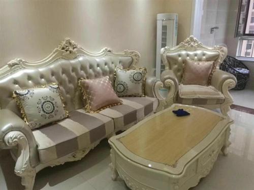 渤海華府110平帶儲藏室,豪裝售價89.5萬,樓層好,位置佳,可隨時看房