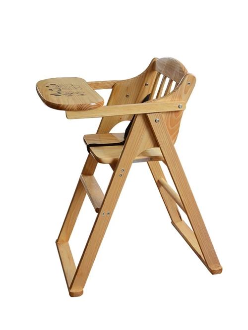 餐厅儿童椅子,百分之百全新的