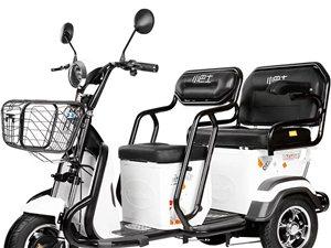 低價出售,全新小巴士電動三輪車,電話15006873533