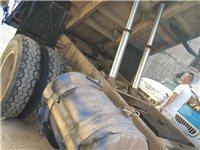 14年12月份的时代金刚628,新款工作台,玉柴4102中冷增压,万里羊5挡箱,825-20轮胎,1...