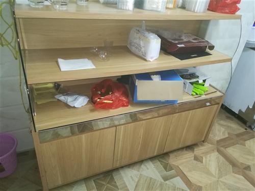 保温柜9成新可以看到货价格好商量