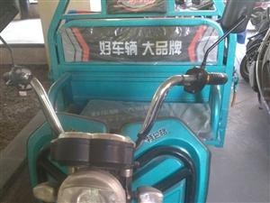 本人自用:1.5米高低速电动车,使用500里,原价4300元,满电80公里+!方管焊接小吃车棚原价1...