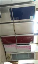 长期回收出售二手家电,易县县城附近15130332603