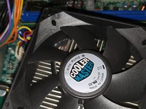 i5方正品牌电脑,95新。