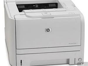 hp2035   9.9成新,打印不到1500页。