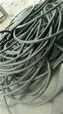 铝电缆  3x185+1  200米  带钢凯  有需要请联系 13963545821