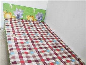 底价转让新床两张18562017266
