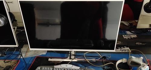 大量低價出售辦公主機 吃雞主機  I5 4460 微星b85 金士頓8G 航嘉350w電源 七彩虹...